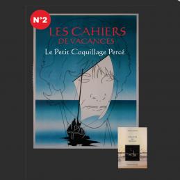 CAHIER DE VACANCES N°2...